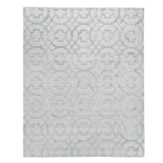 Exquisite Rugs Collection For Sale Chairish