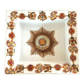 Tozai Home Herald Collection Tray For Sale