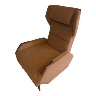 Jonathan Adler Mod Club Chair