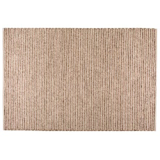 Stark Studio Rugs Contemporary New Oriental Handwoven Rug - 8' X 10' For Sale