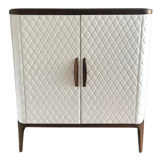 Tonin Casa Tiffany Sideboard