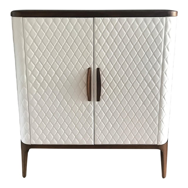 Tonin Casa Tiffany Sideboard For Sale
