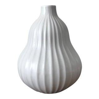 Jonathan Adler : Slide Relief Vase