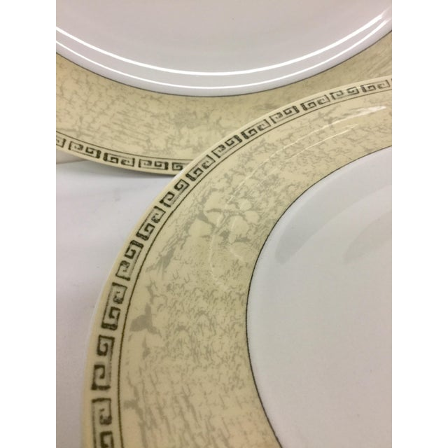 Traditional Johnson Bros England Tableware - Set of 5 For Sale - Image 3 of 11