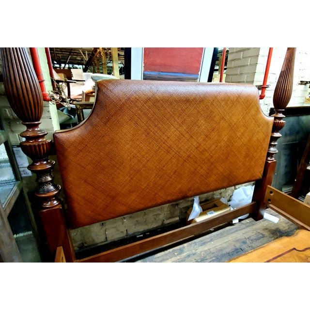 Thomasville Furniture Ernest Hemingway, Used Ernest Thompson Furniture