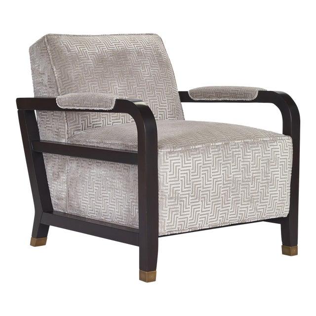 Pearson Carson Lounge Chair For Sale