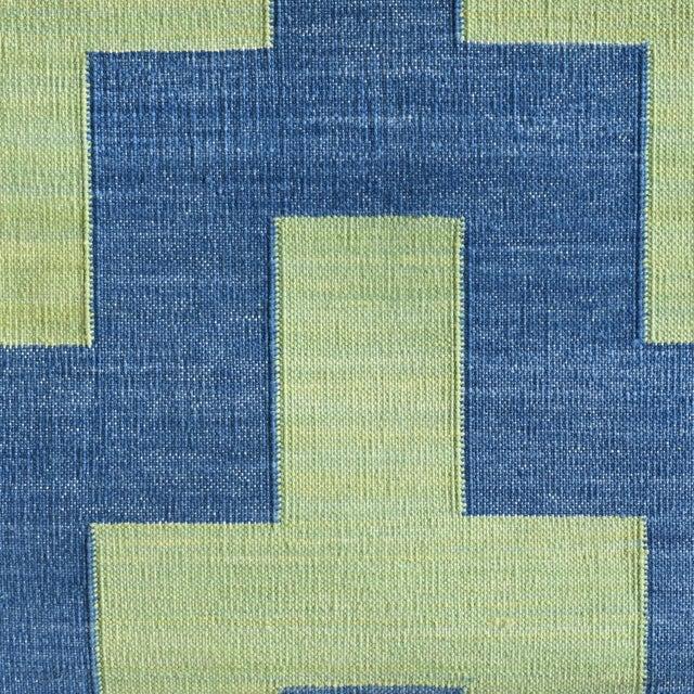 Nashik Rug, 12X15 For Sale - Image 4 of 5
