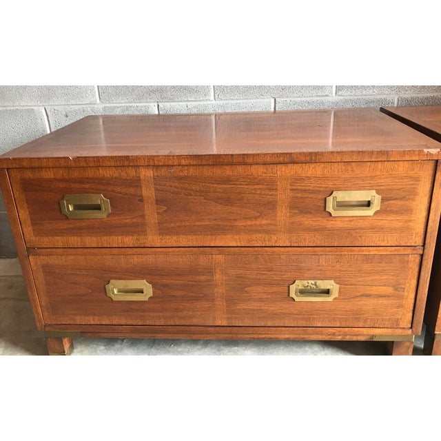 A fine set the handsome fellas they are in original unaltered condition - the have been oiled and cleaned. These can be...