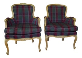Ethan Allen Used Furniture >> Gently Used Ethan Allen Furniture Up To 50 Off At Chairish