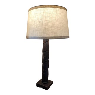 Formations Pisa Table Lamp For Sale