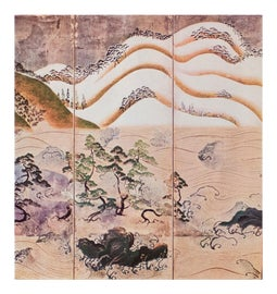 Image of Chinoiserie Prints