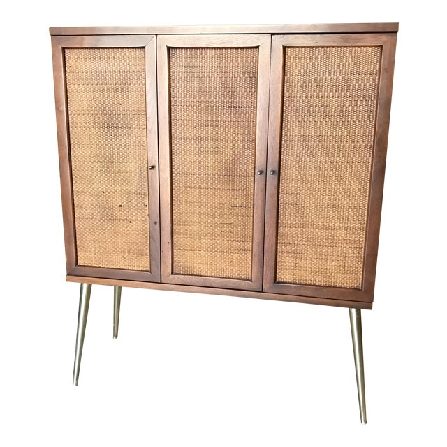 American of Martinsville Cabinet - Image 1 of 6