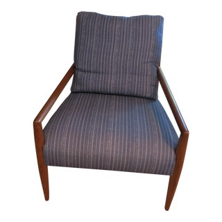 Cisco Brothers Arm Chair For Sale