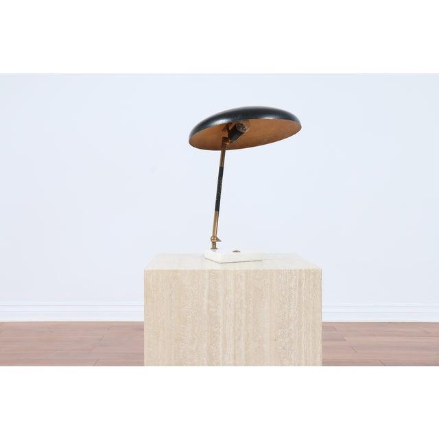 Lumi Table Lamp - Image 3 of 5