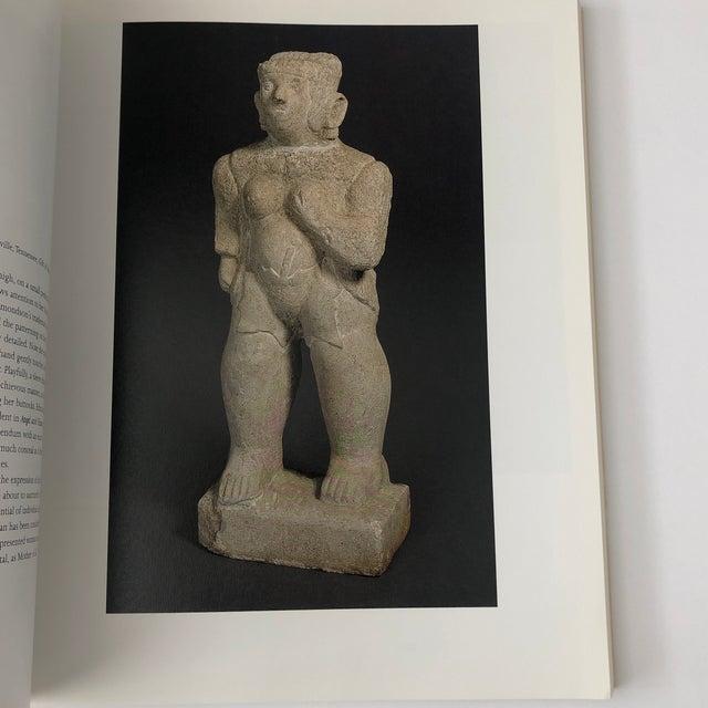 Paper The Art of William Edmondson For Sale - Image 7 of 8