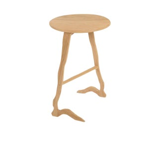 Wandering Crane Table For Sale