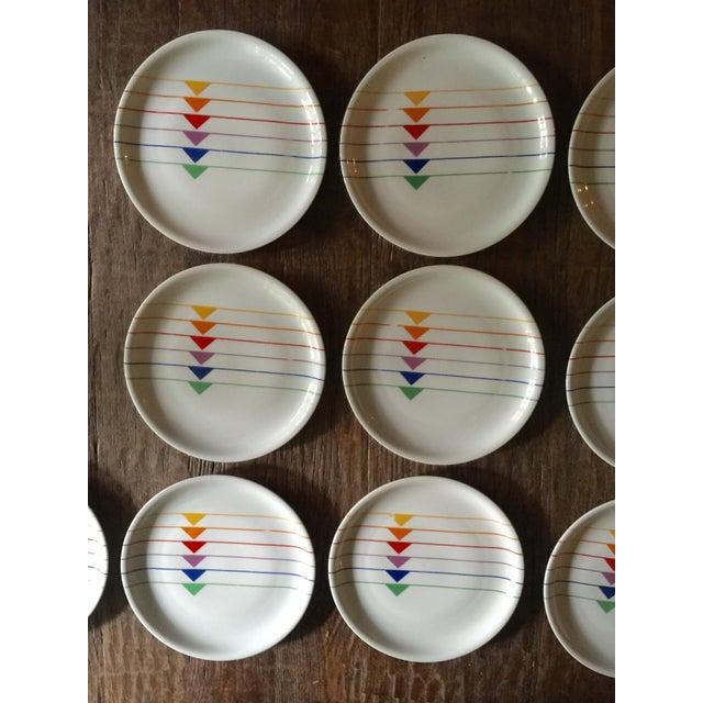 Harmony Block Vista Alegre Plates - Set of 13 - Image 7 of 9