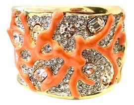 Image of Crystal Bracelets