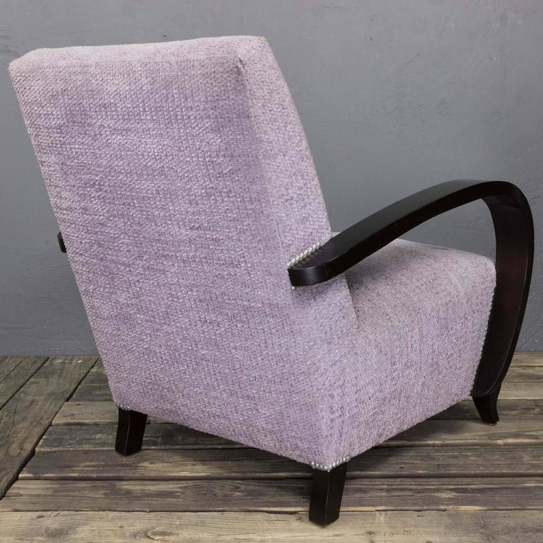 Meg Club Chair   Image 8 Of 11
