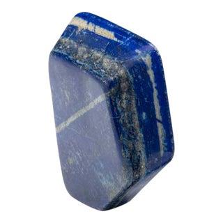 Lapis Lazuli Specimen For Sale