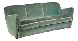 Image of Beech Standard Sofas