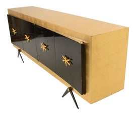 Image of Credenzas and Sideboards in San Diego