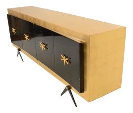 Image of 2 Door Storage Cabinets