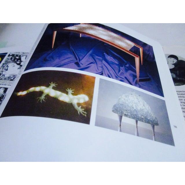 New Italian Design Book - Image 11 of 11