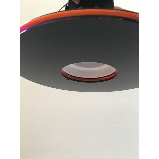 Fredrick Ramond Semi-Flush Mount Ceiling Light - Image 3 of 7