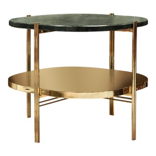 Craig Side Table For Sale