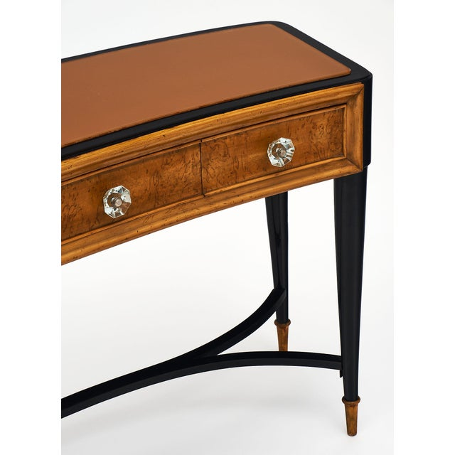 Italian Console/Vanity For Sale In Austin - Image 6 of 11