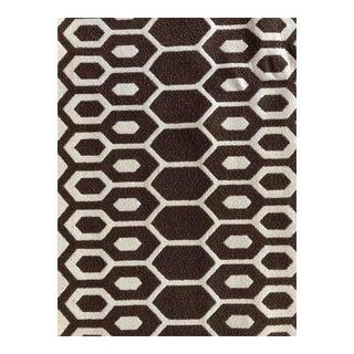 Mod Chenille Fabric For Sale