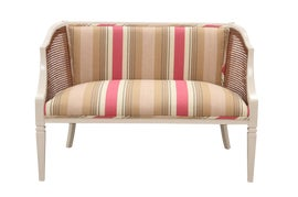 Image of Neoclassical Sofas