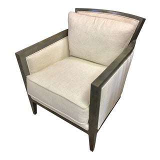Century Furniture Aiden Chair For Sale