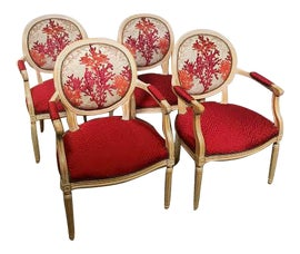 Image of Coral Furniture