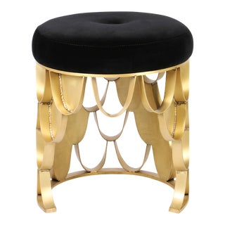 Koi Stool From Covet Paris For Sale