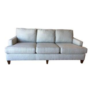 Mayo Manufacturing Sofa