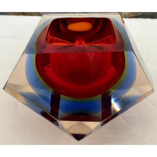 Murano Three Colors Catchall - Image 5 of 5