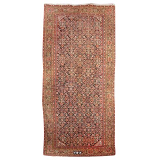 Fereghan Gallery Carpet For Sale