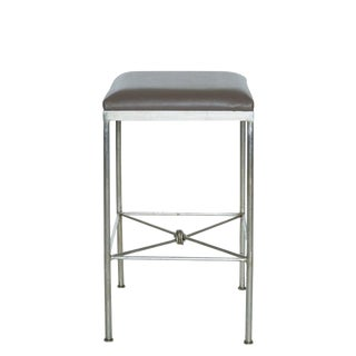 Rivers Spencer Oliver Counter Stool For Sale