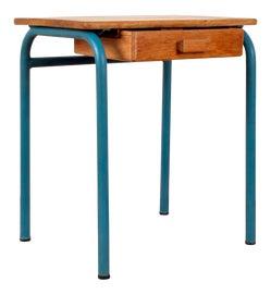 Image of Auburn Desks