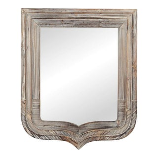Trophy Mirror 3 For Sale