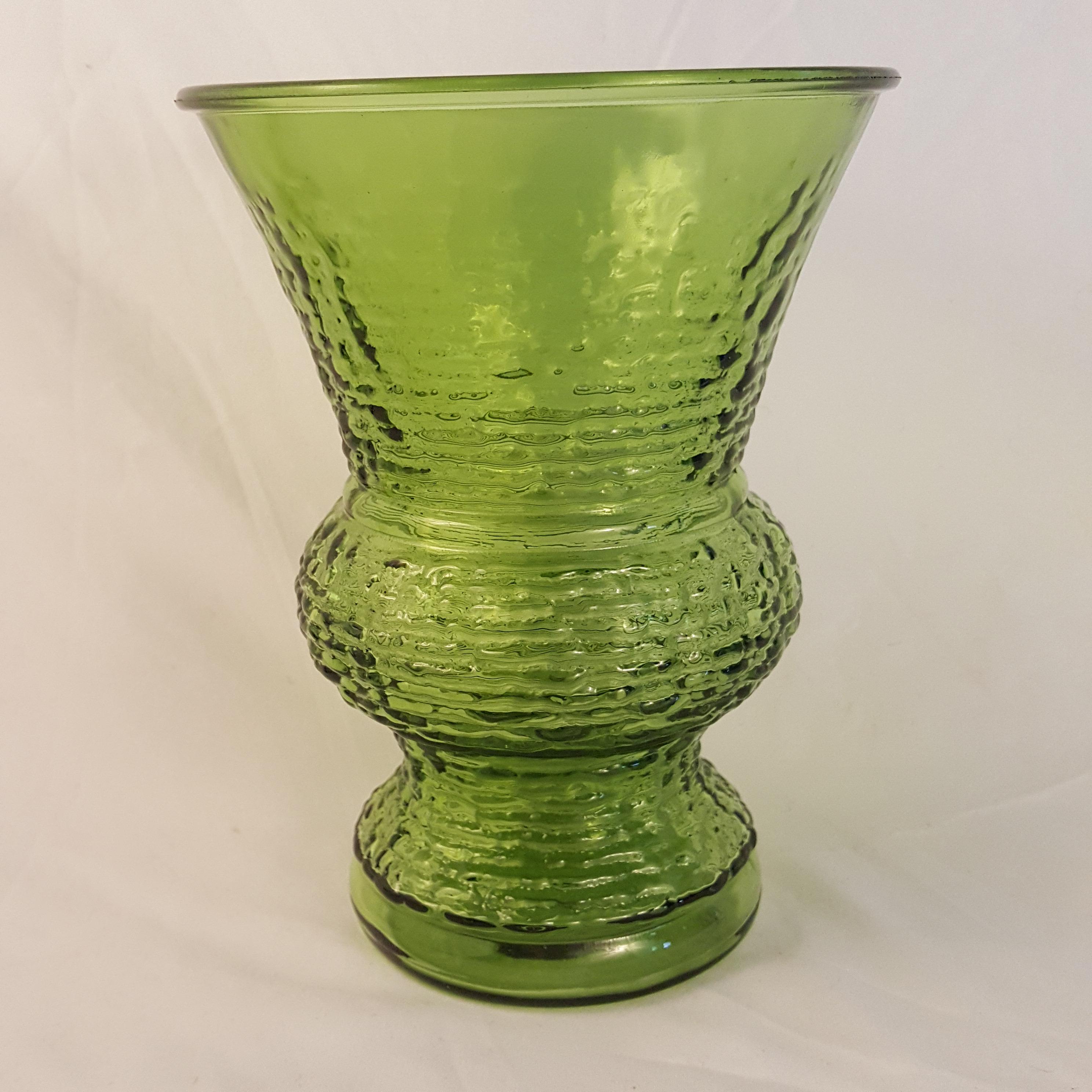 Dating anchor hocking glassware