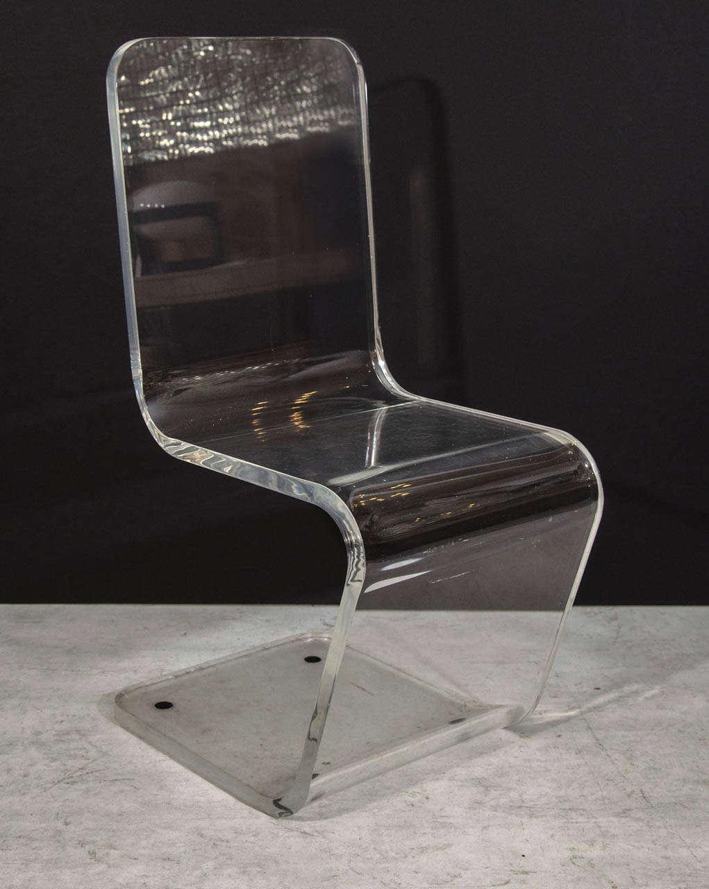 chaise zig zag chaise zig zag with chaise zig zag chaise zig zag art deco furniture for sale. Black Bedroom Furniture Sets. Home Design Ideas