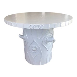 Stray Dog Tree Table For Sale