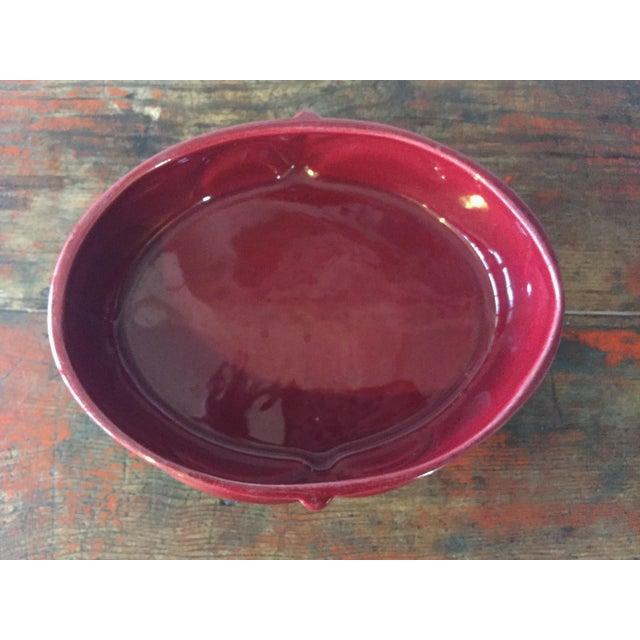 Jaru California Pottery Succulent Planter - Image 3 of 9