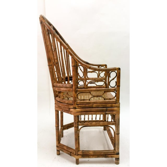 piece chippendale article furniture harrington sold expensive for by thomas most cupboard of english commode