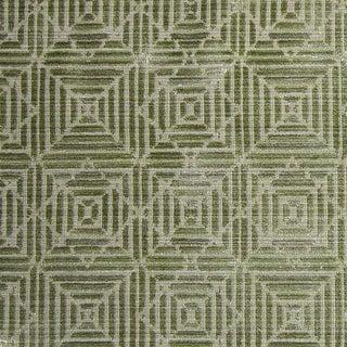 Scalamandre Scherzo Fabric Sample For Sale