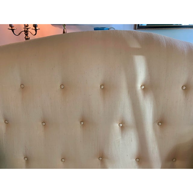 19th Century Wonderful Italian-Style Sofa For Sale - Image 9 of 10