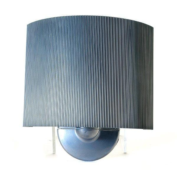 Arteluce Wall Sconce - Image 1 of 2
